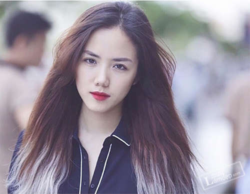 nhung-kieu-toc-nhuom-ombre-hot-nhat-hien-nay-danh-cho-co-nang-sanh-dieu-1