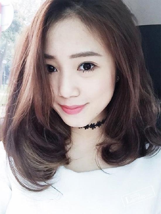 7-kieu-toc-xoan-ngan-ngang-vai-cho-ban-gai-them-xinh-dau-nam-moi-2017-3