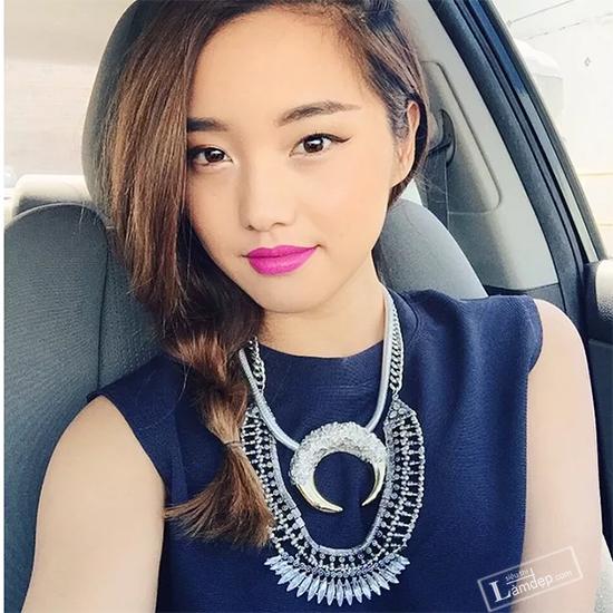 muon-trang-diem-dep-theo-dung-chuan-han-quoc-hay-theo-doi-5-co-nang-beauty-blogger-sau-15