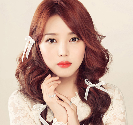 muon-trang-diem-dep-theo-dung-chuan-han-quoc-hay-theo-doi-5-co-nang-beauty-blogger-sau-4
