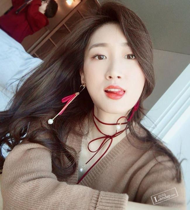 muon-trang-diem-dep-theo-dung-chuan-han-quoc-hay-theo-doi-5-co-nang-beauty-blogger-sau-5