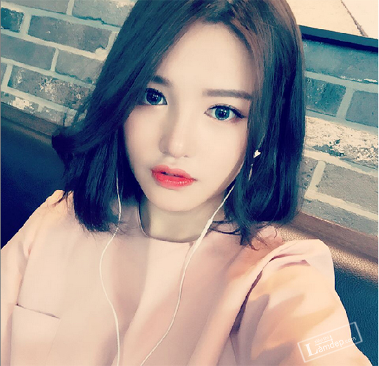muon-trang-diem-dep-theo-dung-chuan-han-quoc-hay-theo-doi-5-co-nang-beauty-blogger-sau-9