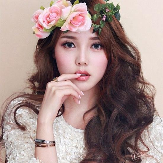 xu-huong-trang-diem-nao-dang-duoc-co-gai-han-yeu-thich-nhat-hien-nay-1