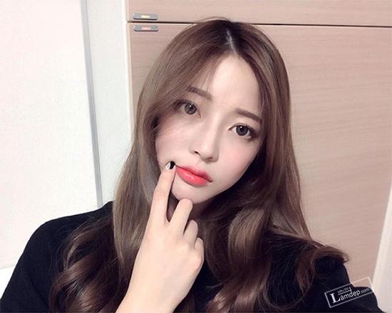 xu-huong-trang-diem-nao-dang-duoc-co-gai-han-yeu-thich-nhat-hien-nay-11