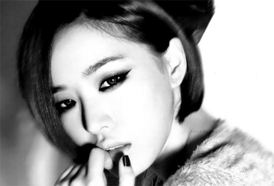 xu-huong-trang-diem-nao-dang-duoc-co-gai-han-yeu-thich-nhat-hien-nay-6