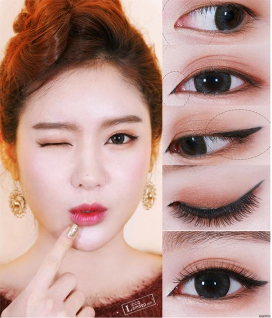 xu-huong-trang-diem-nao-dang-duoc-co-gai-han-yeu-thich-nhat-hien-nay-7