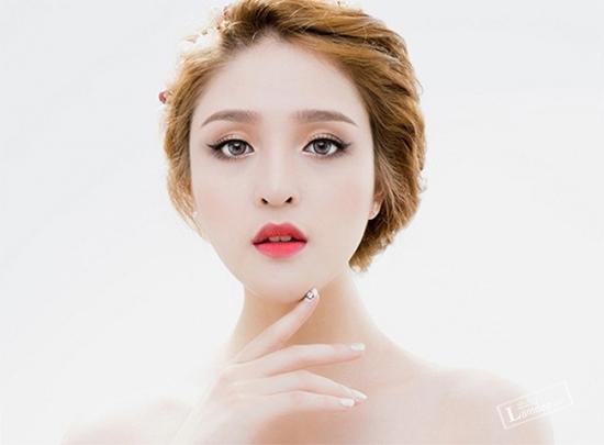 xu-huong-trang-diem-nao-dang-duoc-co-gai-han-yeu-thich-nhat-hien-nay-8