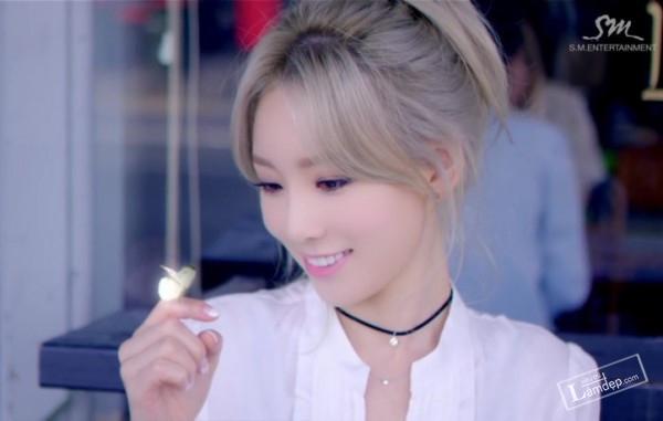 5-kieu-toc-giup-ban-gai-them-xinh-xan-cho-nhung-ngay-dao-pho-dau-nam-2017-10