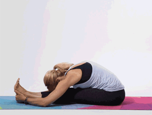 giai-phap-giam-dau-bung-kinh-bang-bai-tap-yoga-tai-nha-6
