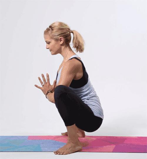 giai-phap-giam-dau-bung-kinh-bang-bai-tap-yoga-tai-nha-7