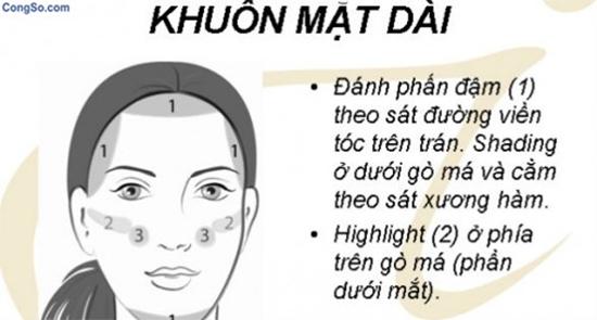 huong-dan-cach-tao-khoi-cho-tung-khuon-mat-tro-nen-quyen-ru-7
