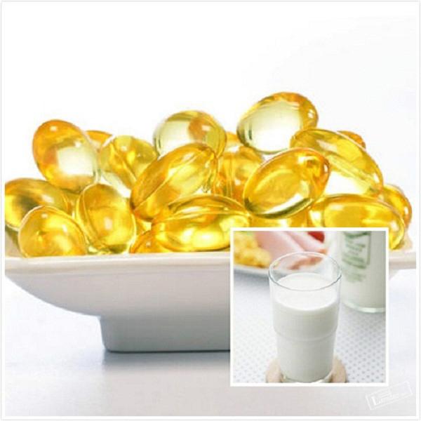 lam-dep-da-voi-vitamin-e-da-trang-boc-chi-sau-1-tuan-3