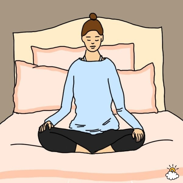 tap-yoga-moi-ngay-de-giup-co-the-deo-dai-va-giac-ngu-tot-hon-2