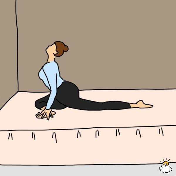 tap-yoga-moi-ngay-de-giup-co-the-deo-dai-va-giac-ngu-tot-hon-9