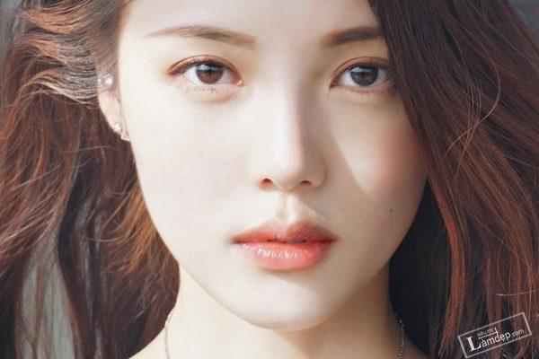 goi-y-5-kieu-makeup-hot-nhat-hien-nay-cho-mua-he-2017-10