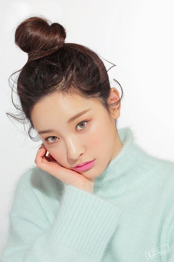 goi-y-5-kieu-makeup-hot-nhat-hien-nay-cho-mua-he-2017-11