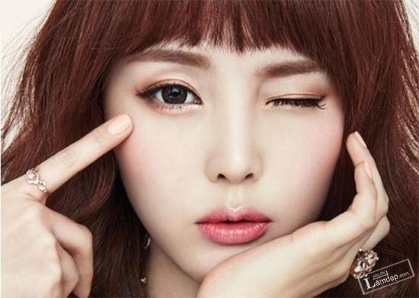 goi-y-5-kieu-makeup-hot-nhat-hien-nay-cho-mua-he-2017-13