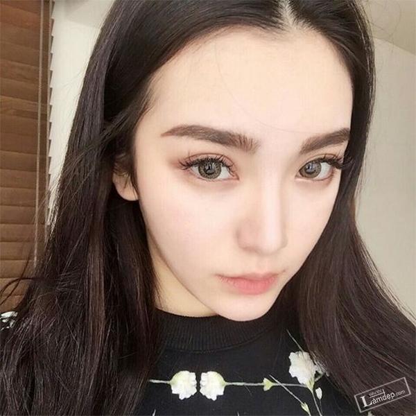 goi-y-5-kieu-makeup-hot-nhat-hien-nay-cho-mua-he-2017-14
