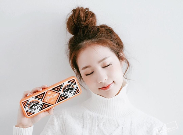 goi-y-5-kieu-makeup-hot-nhat-hien-nay-cho-mua-he-2017-17