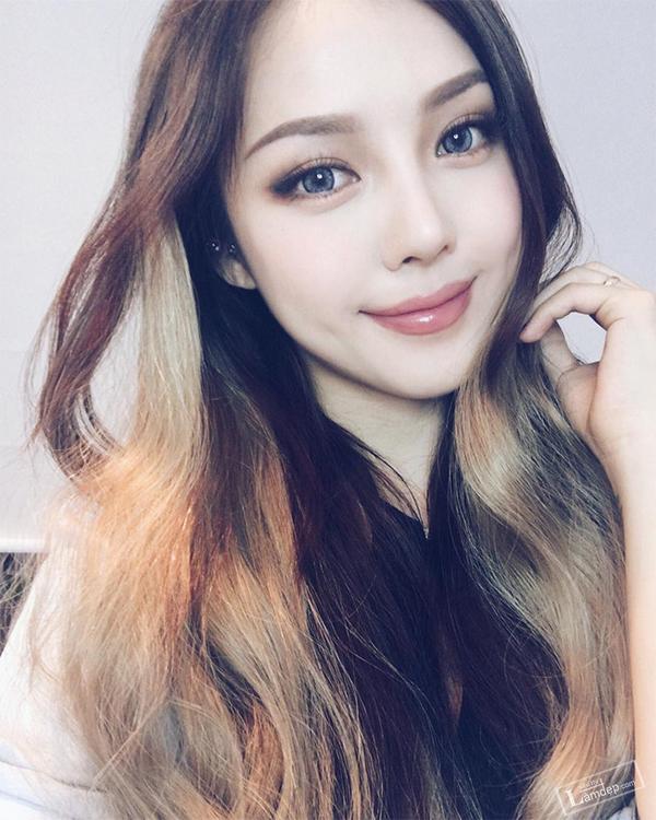 goi-y-5-kieu-makeup-hot-nhat-hien-nay-cho-mua-he-2017-19