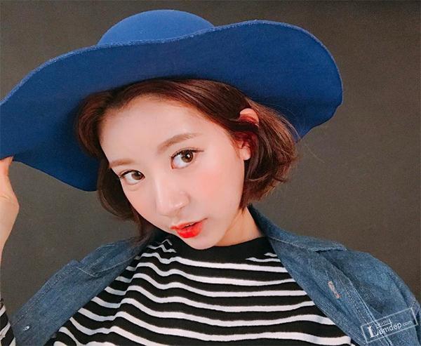 goi-y-5-kieu-makeup-hot-nhat-hien-nay-cho-mua-he-2017-2