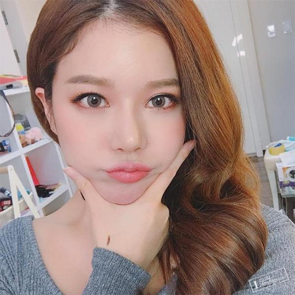 goi-y-5-kieu-makeup-hot-nhat-hien-nay-cho-mua-he-2017-5