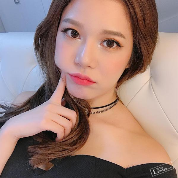 goi-y-5-kieu-makeup-hot-nhat-hien-nay-cho-mua-he-2017-7