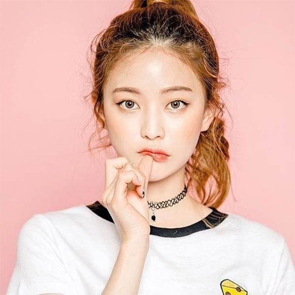 goi-y-5-kieu-makeup-hot-nhat-hien-nay-cho-mua-he-2017-8