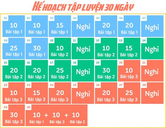 len-lich-trinh-30-ngay-tap-luyen-de-co-vong-3-san-chac-quyen-ru-3