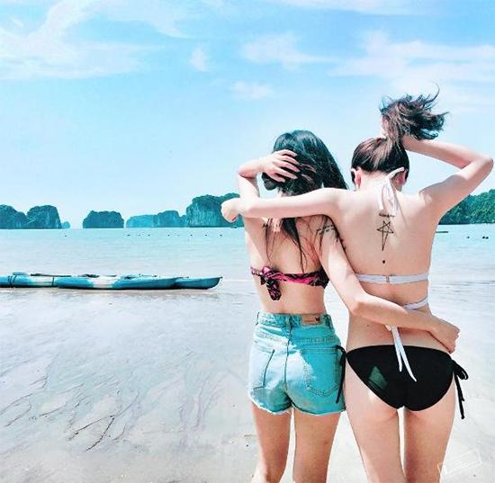 3-cong-thuc-tam-trang-toan-than-hieu-qua-gay-sot-cho-he-2017-1