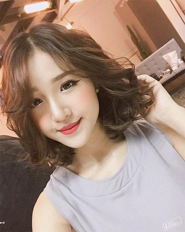 4-kieu-toc-hoan-hao-cho-co-nang-mat-tron-them-xinh-1