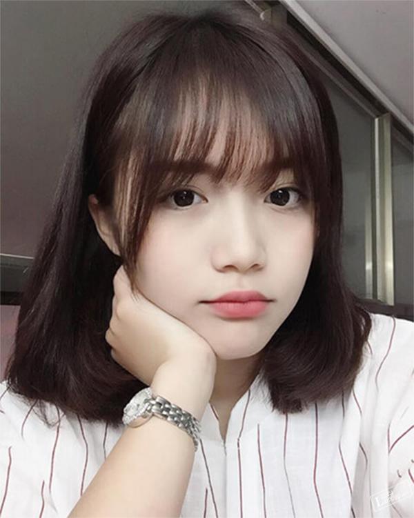 4-kieu-toc-hoan-hao-cho-co-nang-mat-tron-them-xinh-5