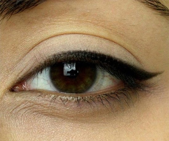 hoc-lom-cac-kieu-ve-eyeliner-han-quoc-hot-nhat-hien-nay-5