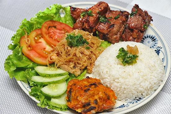 len-menu-thuc-don-cho-thanh-gay-tang-can-nhanh-chong-chi-trong-1-tuan-4