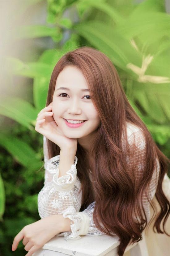 dieu-ky-dieu-gi-ban-nhan-duoc-khi-uong-ly-nuoc-chanh-mat-ong-vao-moi-sang-3