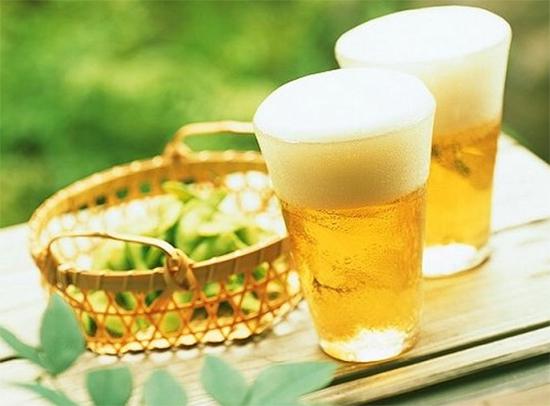 lay-bia-dap-mat-5-ngay-lien-tiep-da-dep-khong-the-tin-2