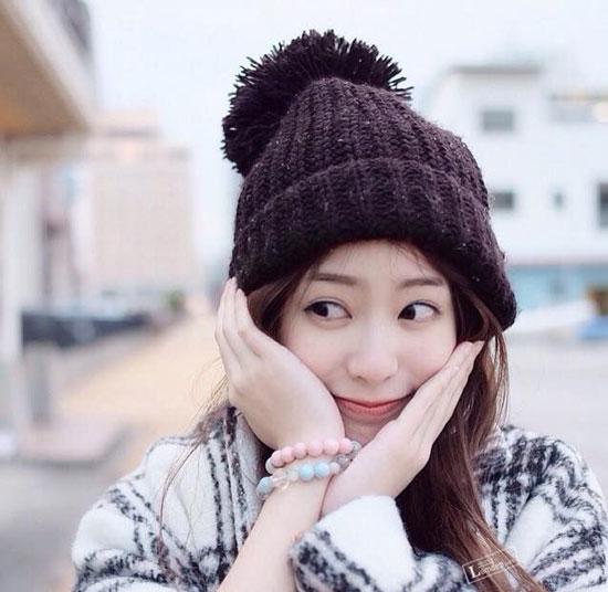 10 Hiểu Lầm Thường Xuyên Mắc Phải Về Chăm Sóc Tóc Mà Đa Số Phụ Nữ Việt Đều Tin Là Đúng Bấy Lâu Nay