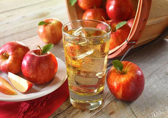 5 Loại Nước Ép Trái Cây Đẹp Da Đẹp Dáng Bạn Nên Uống Vào Buổi Tối